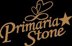 Primaria☆Stone SHOP