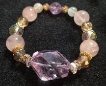bracelet-sample