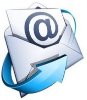 mail-image